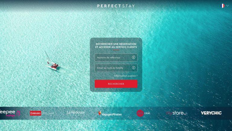 WEB DESIGN promovare afacere, Creare site web