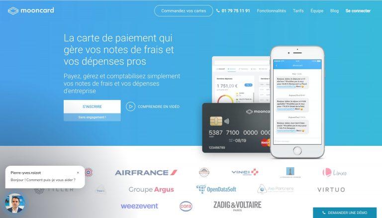 promovare afacere, WEB DESIGN
